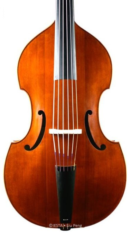 IESTA Musical Instruments GmbH